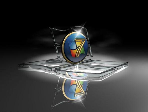 解决win7装xp双系统后经常蓝屏的有效方法