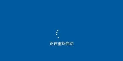 win7电脑蓝屏,教您解决win7蓝屏的方法