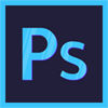 Adobe Photoshop CS5中文版