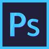 Adobe Photoshop CS6中文破解版