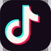 下载抖音app 8.0.0安卓版