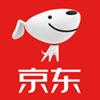 京东商城电脑版v8.1.2