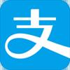 支付宝app v10.1.72安卓版