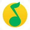 qq音乐播放器2018 v15.9.0正式版