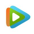 腾讯视频V10.20.4142破解版下载安装