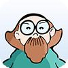 鲁大师V5.2.0.1020正式版下载