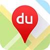 百度地图导航app下载