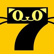 七猫免费阅读小说下载