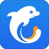 携程旅行app手机版下载