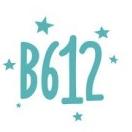 b612咔叽v8.11.11安卓版下载