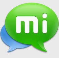 米聊app手机版下载v8.5.33