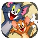 猫和老鼠下载破解版