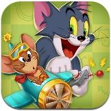 猫和老鼠5百度版