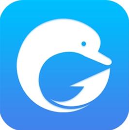 海豚游戏加速器下载