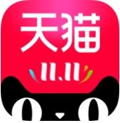 天猫APP安卓版9.0.0