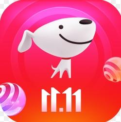 京东app下载V8.3.0