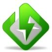 冰点文库下载器v3.2.10