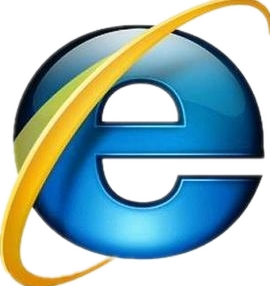 ie浏览器下载安装中文版8.0