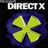 directx 9.0下载