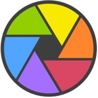 光影魔术手软件下载电脑版
