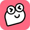 皮皮虾app下载