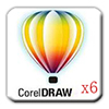 coreldraw x6 中文版软件下载