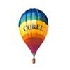 coreldraw 9 软件中文版下载