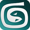 3dmax v7.0简体中文版下载