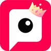 天天p图 v6.3.2 app下载