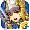 七骑士腾讯版app下载