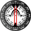 2020新版北斗导航软件下载