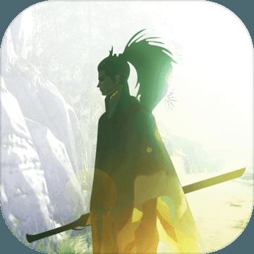 青璃网易版v1.0.5下载