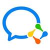 腾讯企业微信pc版 v2.8.1