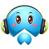 网易CC语音直播 v3.20.86
