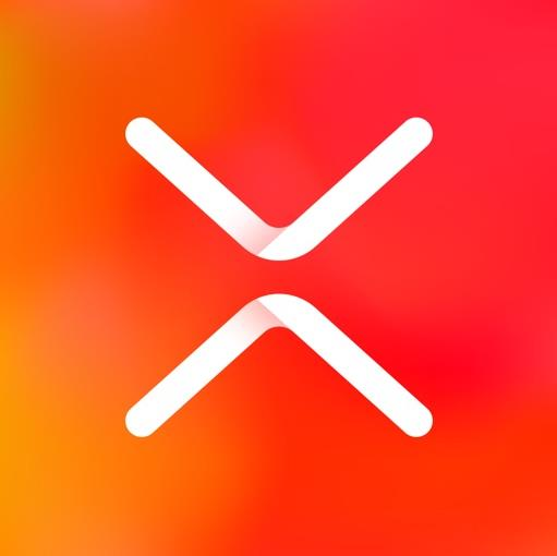 xmind中文版