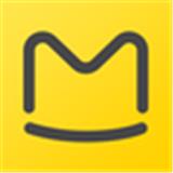 马蜂窝旅游安卓版app