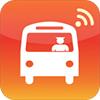 掌上公交安卓版app