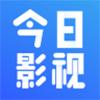 今日影视app v1.6.8