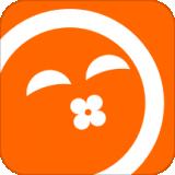 土豆视频app手机版
