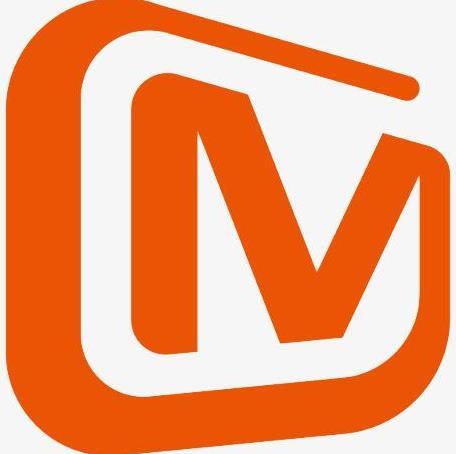 芒果TV电脑版