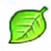 绿叶u盘启动盘制作工具新版