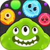 球球大作战安卓版app