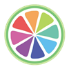 sai绘画软件汉化版 v2.0