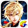 妖神记安卓版app