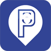 熊猫停车app v2.2.1