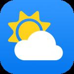 天气通手机版 v6.30