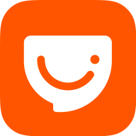 口碑外卖app v7.1.8