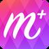 美妆相机app v5.3.3