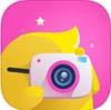 花椒相机安卓新版