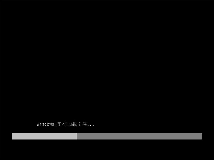 云骑士一键重装win7系统教程(11)